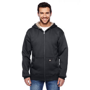 Promotional Jackets-tw357
