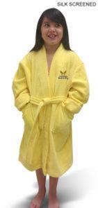 Promotional Robes-KDVBR50