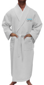 Promotional Robes-CMFHBR50