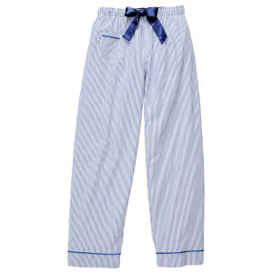 Promotional Pajamas-C16