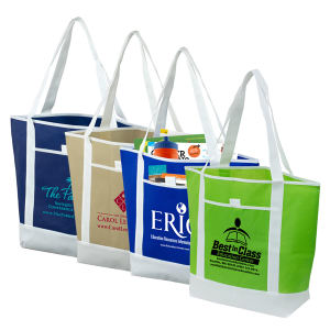 Promotional Bags Miscellaneous-935