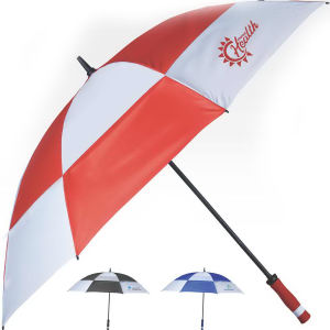 Promotional Golf Umbrellas-UM-21