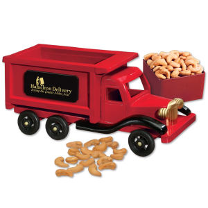Promotional -TR2502-Nuts