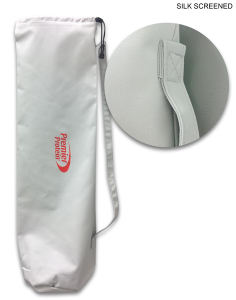 Promotional Bags Miscellaneous-YMB002