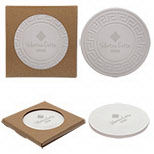 Promotional Coasters-1643