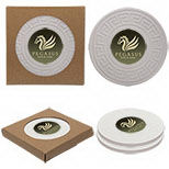 Promotional Coasters-1646