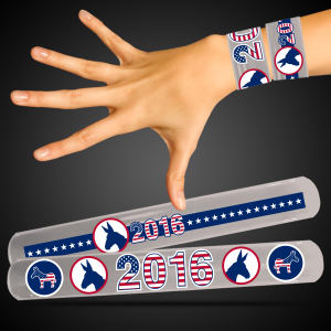 Promotional Arm Bands-JLR039