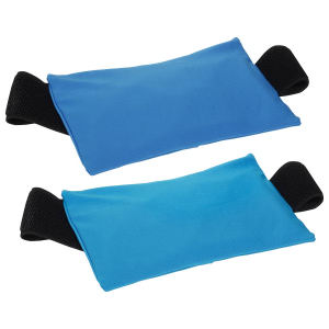 Promotional Armbands-WHF-AP13