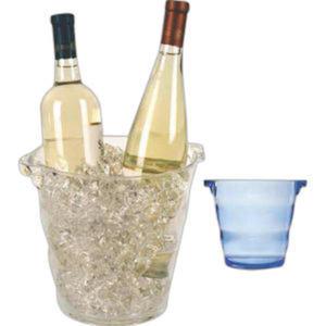 Promotional Ice Buckets/Trays-9040