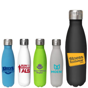 Promotional Bottle Holders-68517