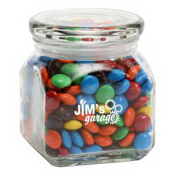 Promotional Chocolate-JRG10MM