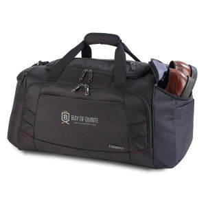 Promotional Gym/Sports Bags-95038
