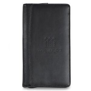 Promotional Passport/Document Cases-95064