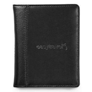 Promotional Passport/Document Cases-95062