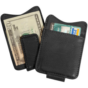 Promotional Wallets-T523