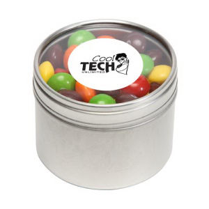 Promotional Candy-RDTN4SK