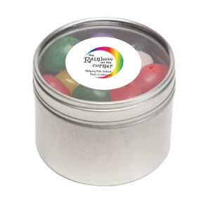 Promotional Candy-RDTN4SJB