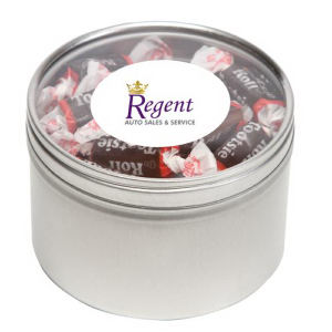 Promotional Candy-RDTN8TR