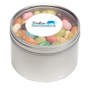 Promotional Candy-RDTN8JB