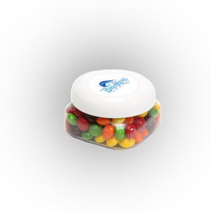 Promotional Candy-SQC4SK