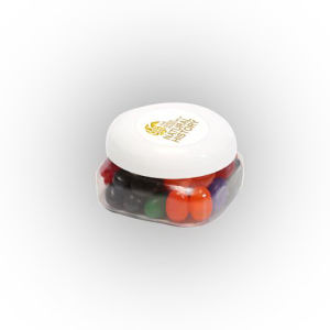 Promotional Candy-SQC4SJB