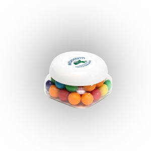 Promotional Candy-SQC4GB