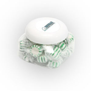 Promotional Mints & Mint Tins-SQC8SSM