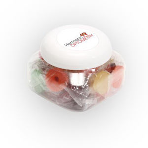 Promotional Candy-SQC8LS