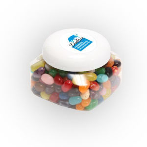 Promotional Candy-SQC8JB