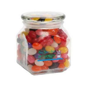 Promotional Candy-JRG20SJB