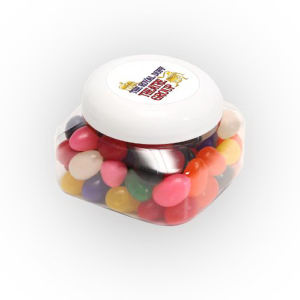 Promotional Candy-SQC8SJB