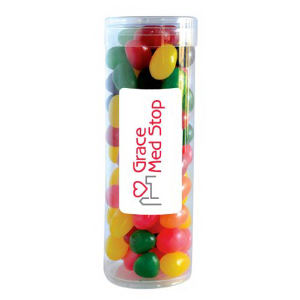 Promotional Candy-TB7SJB