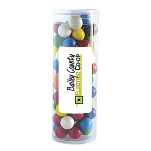 Promotional Candy-TB7GB