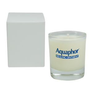 Promotional Candles-AH03