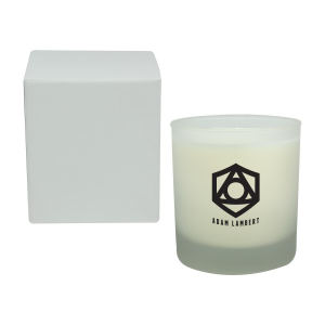 Promotional Candles-AH80