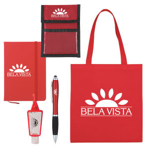Promotional Travel Kits-9903