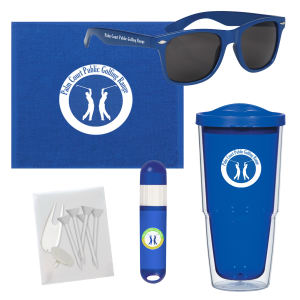 Promotional Golf Miscellaneous-9918