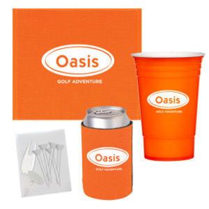 Promotional Beverage Insulators-9917