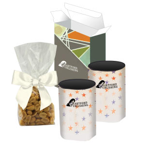 Promotional Travel Kits-HGM