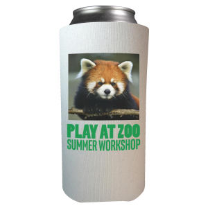 Promotional Beverage Insulators-44