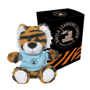 Promotional Stuffed Toys-1263P