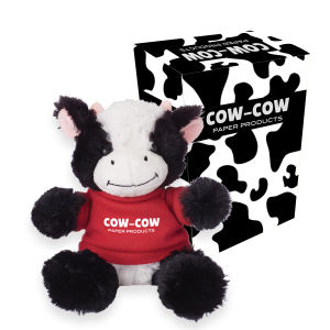 Promotional Stuffed Toys-1268P