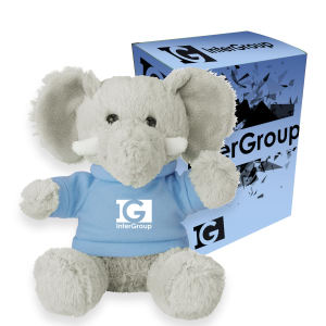 Promotional Stuffed Toys-1276P