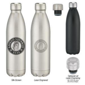 Promotional Bottle Holders-5726