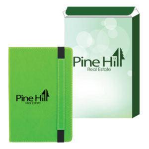 Promotional Journals/Diaries/Memo Books-6913P
