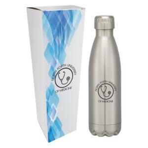 Promotional Bottle Holders-5706P