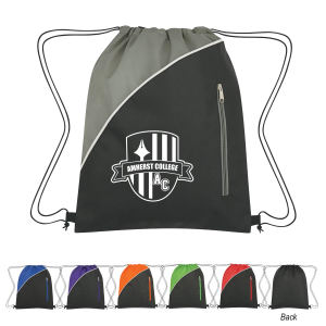 Promotional Backpacks-3364