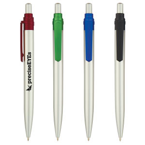 Promotional Pens Miscellaneous-781