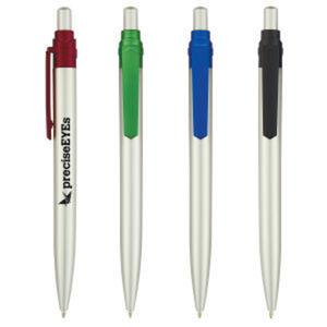 Promotional Pens Miscellaneous-781