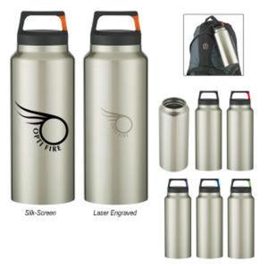 Promotional Bottle Holders-5782